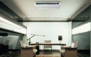 Klimatyzatory warszawa - gdzie kupić, ile kosztują?