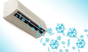 Montaż klimatyzacji warszawa cennik usługi