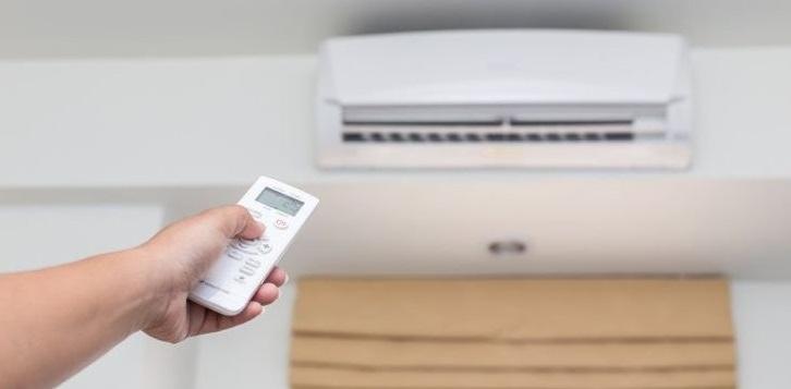Montaż klimatyzacji kraków olx - korzystne ceny