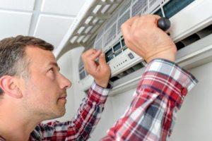 Montaż klimatyzacji warszawa ceny po promocji