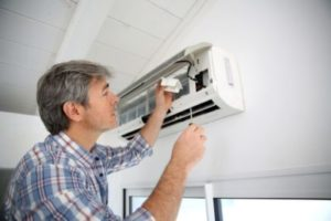 Montaż klimatyzacji warszawa wola - czas realizacji