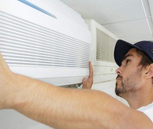 Montaż klimatyzacji warszawa - koszty instalacji, serwis, opinie